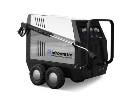 idromatic astra steamer evo idromatic astra streamer evo 01 4