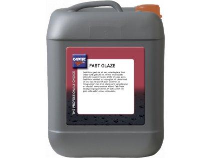 cartec fast glaze cartec fast glaze 5l 01 4