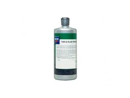 cartec tar and glue cartec tar glue remover 1l 4