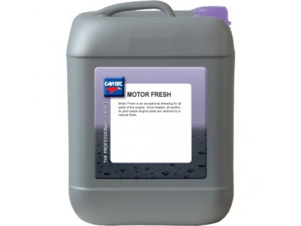 cartec motor fresh cartec motor fresh 10l 4