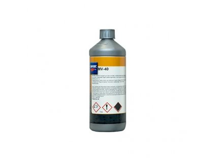 cartec engine cleaner mv 40 engine cleaner mv 40 1l 4