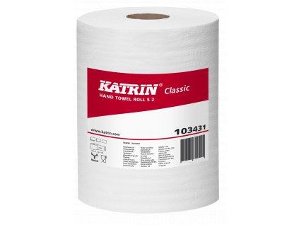 katrin 103431 1477476471 103431 katrin classic s 2 3