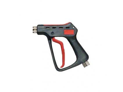 sigra pistole sigra pistle st 3600 4