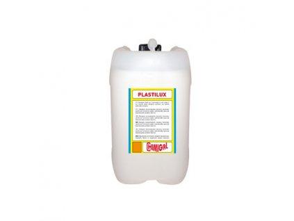 chimigal plastylux chimigal plastylux 01 9