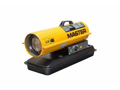 master b 35 cel master b 35 cel 01 4