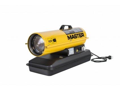 master b 35 ced master b 35 ced 01 4