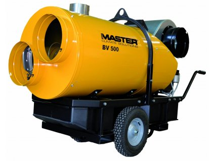 master bv 500 13 cr master bv 500 13 cr 01 4