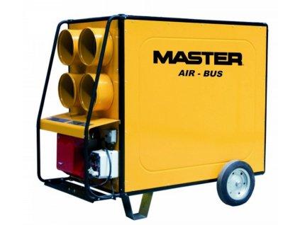 master bv 690 fs master bv 690 fs 01 4