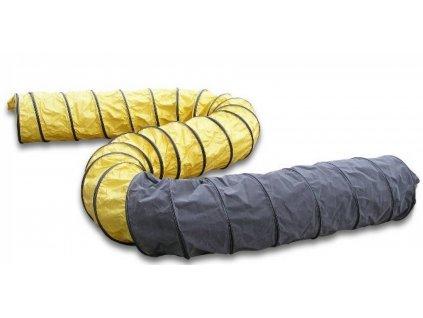 master tepovodni hadice teplovodni pruzna hadice master 27