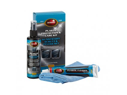autosol plastic protection care kit autosol plastic protection care kit 2