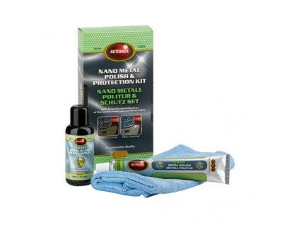 autosol nano metal polish protection kit autosol nano metal polish protection kit 2