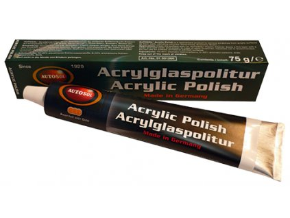 autosol acrylic polish autosol acrylic polish 2