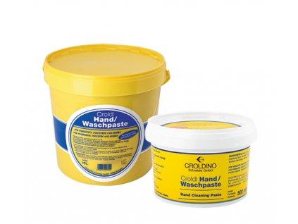 autosol croldino handwash paste autosol croldino handwash paste 2