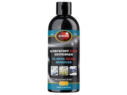 autosol plastic stain remover autosol plastic stain remover 2