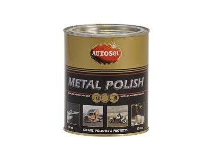 autosol metal polish autosol metal polish 2