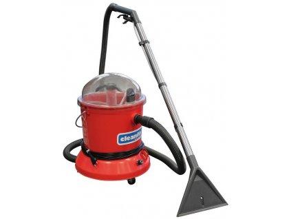 Extraktor Cleanfix TW 300 S