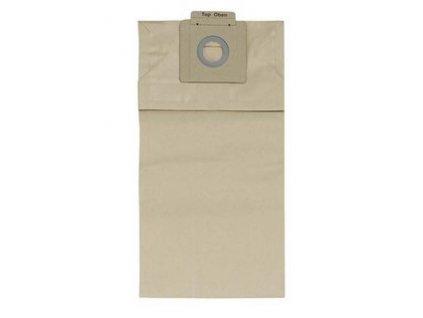 sigra prislusenstvi vysavace sacky do vysavacu karcher sacky do T10 4