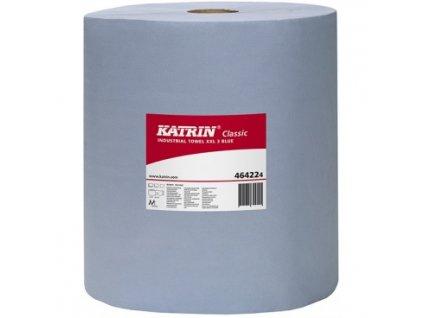 katrin 464224 katrin l3 blue xxl 3