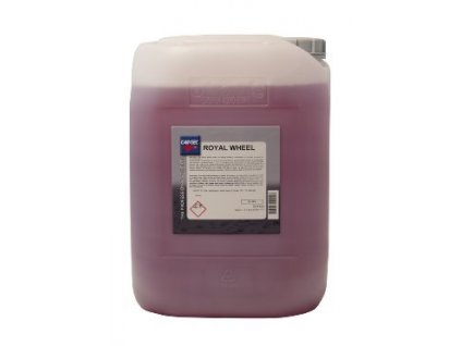 cartec royal wheel cartec royal wheel 20ltr 9