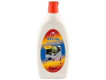 Impregnace kůže Chimigal CFL 09
