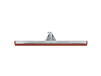 Unger podlahová stěrka zesílená HW750