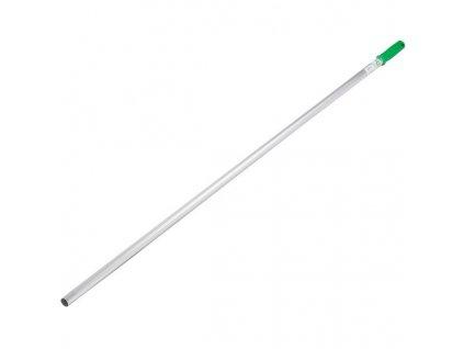 Unger hliníková tyč AL140