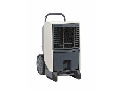 Odvlhčovač vzduchu Dantherm CDT30S