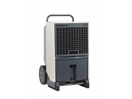 Odvlhčovač vzduchu Dantherm CDT60