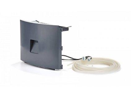 Kazeta s čerpadlem kondenzátu pro CDT30 30S