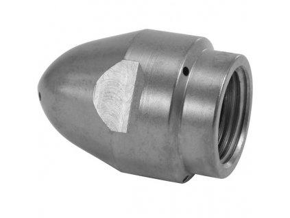 VTL tryska 1.4 IG nerez 34 500bar prum. 25mm