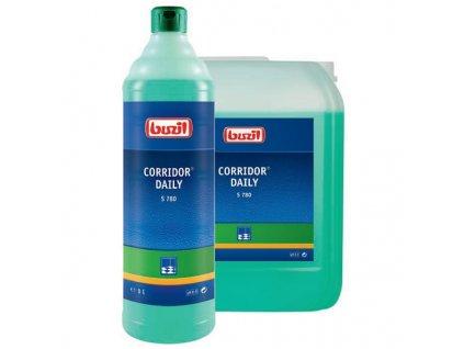Buzil CORRIDOR DAILY S 780 1 ltr