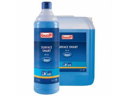 Buzil SURFACE SMART KS 24