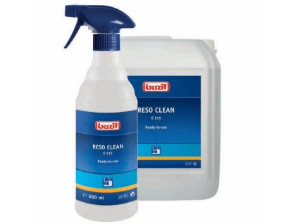 Buzil RESO CLEAN G 515