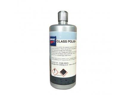 Cartec Glass Polish