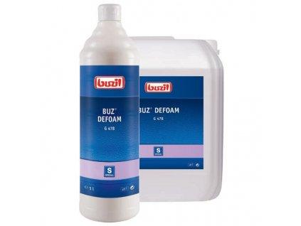 Buzil BUZ DEFOAM G 478