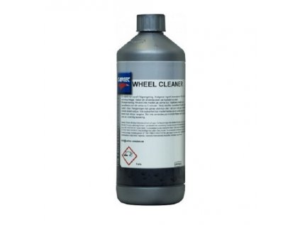 Cartec WHEEL CLEANER 1 L 1