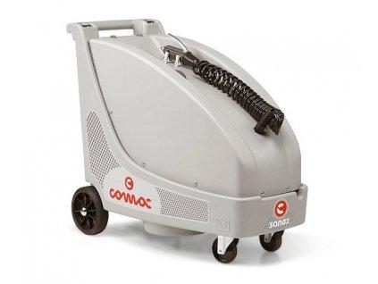Sanitační přístroj Comac SANEX