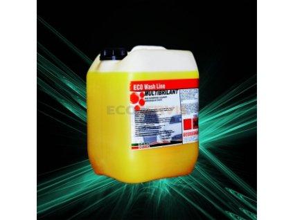 DAERG Multibrilant ekologický univerzální čistič přístrojových desek 10L