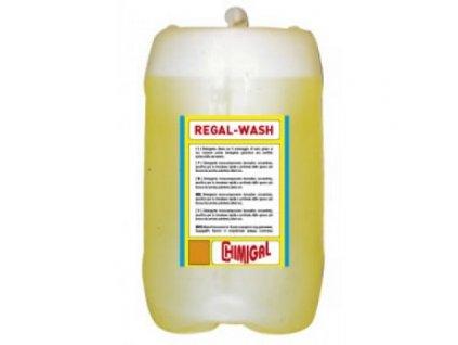 Chimigal Regal Wash 25kg
