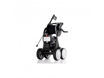Kränzle LX-RP 1400 TST Vysokotlaký čistič - 170bar/23,3l