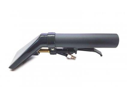 Extrakční hubice na čalounění pro TW300