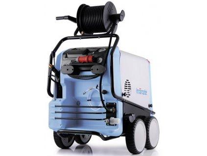 dupl 166 kranzle therm 895 1 t kranzle big hot water series pressure washer 413521 2 600x600