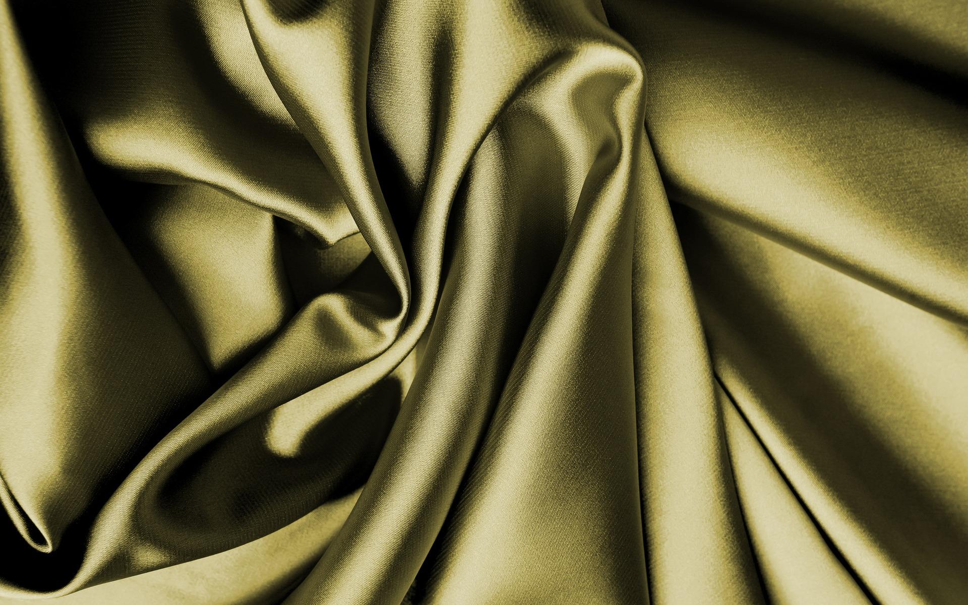 Jak poznat složení materiálu