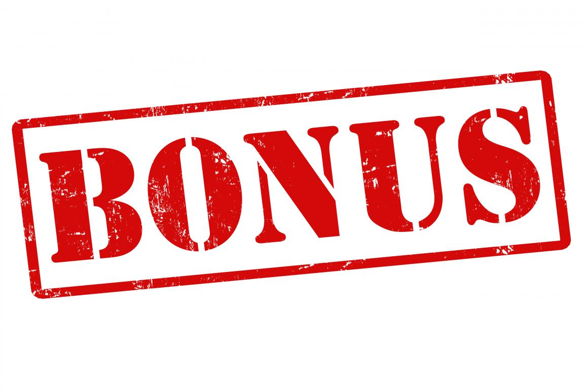 253313-bonus-1152x768