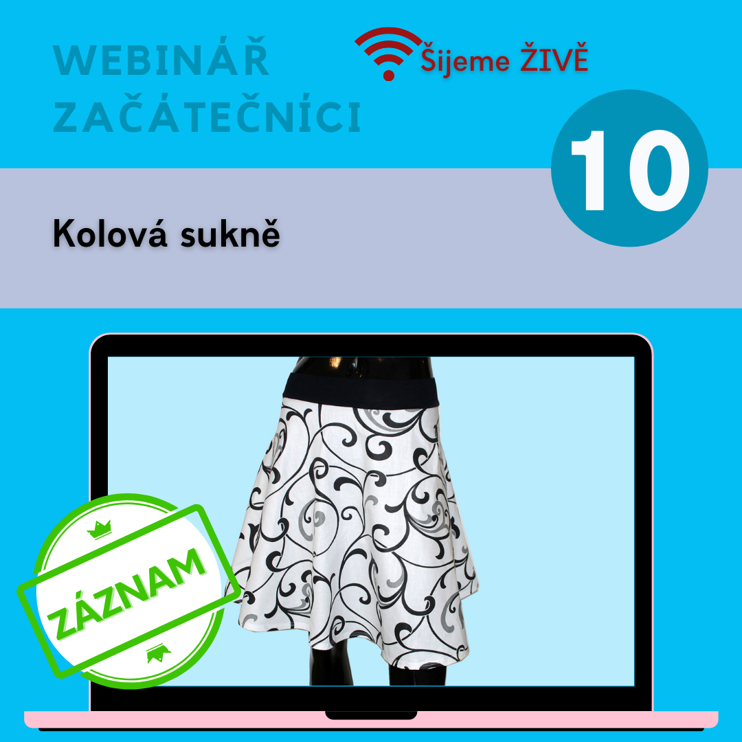 10-webinar-zaznam-kosmeticka-tasticka-siti-kozenka