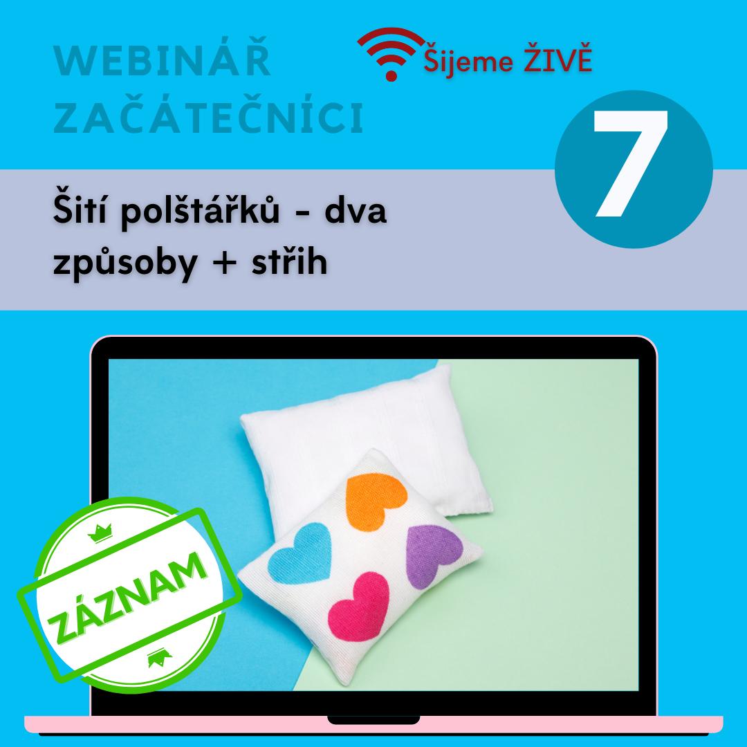 7-webinar-zaznam-siti-polstarku-produkt
