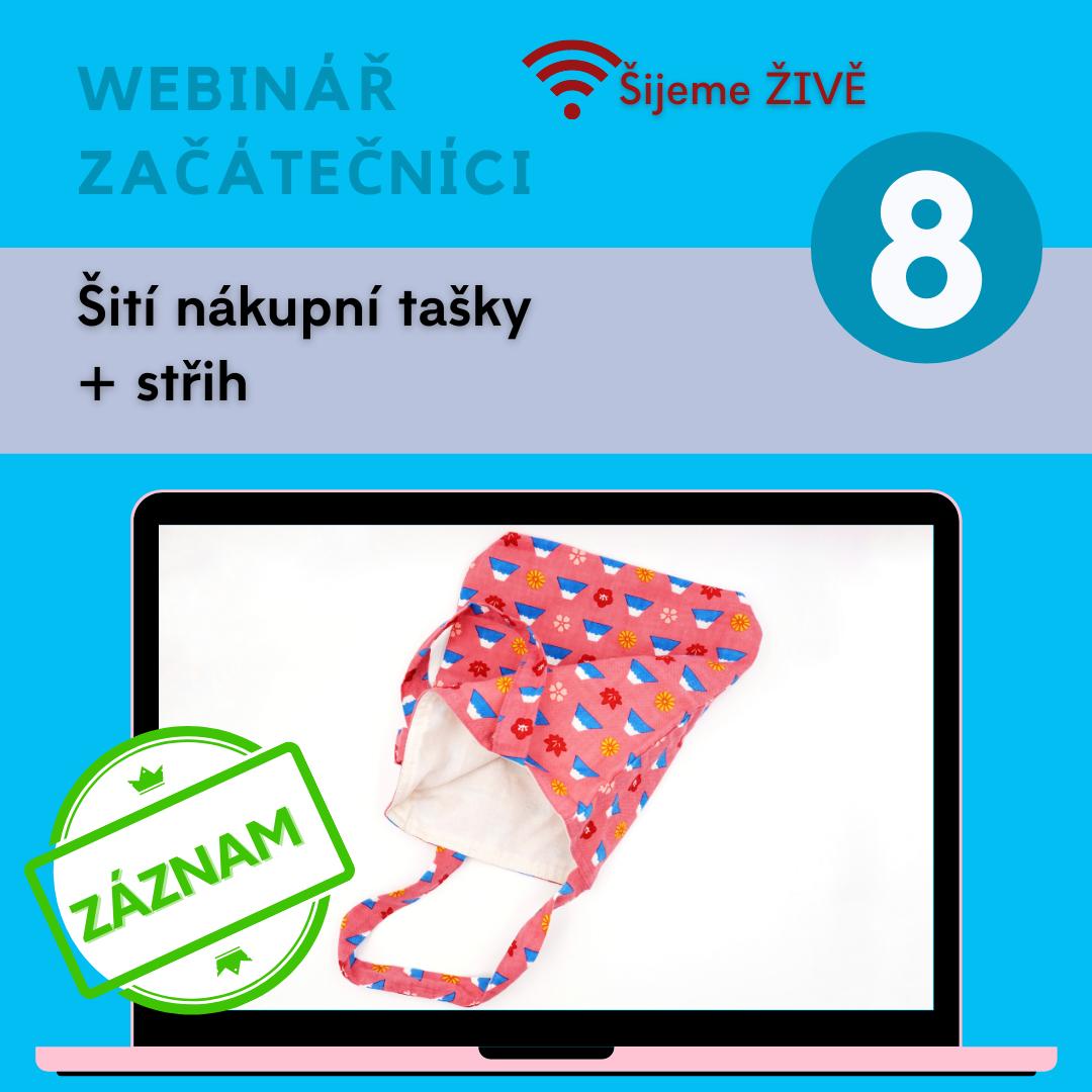 8-webinar-zaznam-siti-tasky-produkt