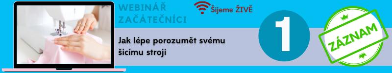 webinar-1-banner-zaznam