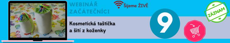 webinar-9-banner-zaznam-koupit