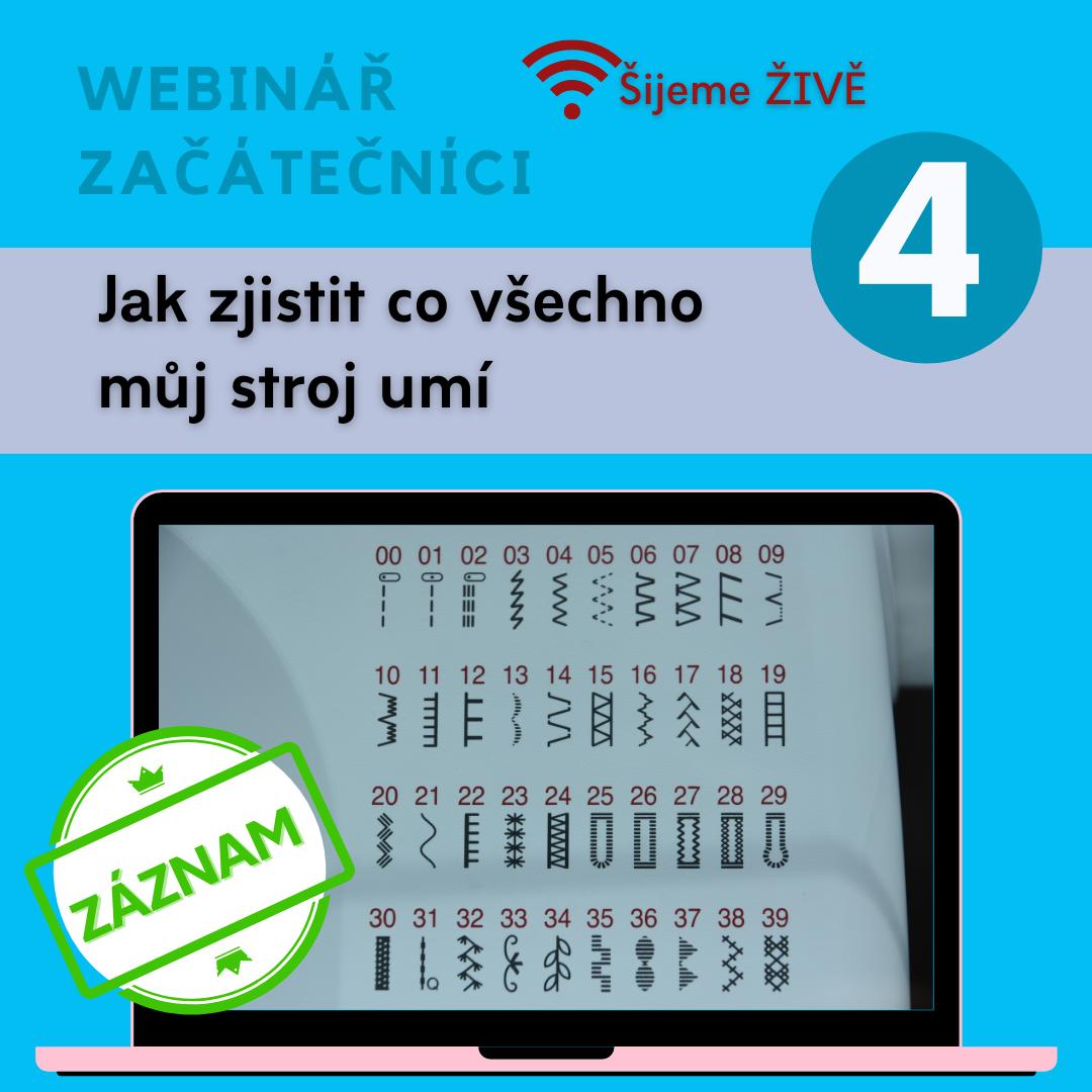 4-zaznam-webinar-sijeme-zive